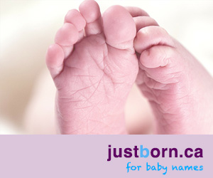 Indian Tamil Baby Boy Names Bharatbabynames Com
